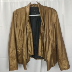 Jackets Style & Co